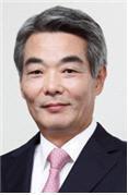 신성호 전 IBK투자증권 사장, 금투협회장 출마